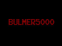 Bulmer5000_intro_small