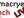 dmacrye Tech (