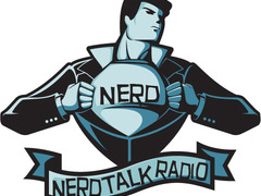 Nerd  T
