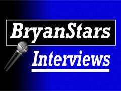 BryanStars .