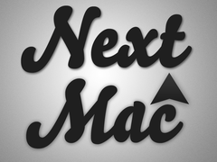 NextUpMac .