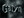 Garyn D