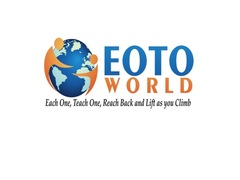 EOTO  W