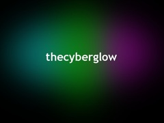 thecyberglow :