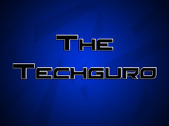 TheTechguro l