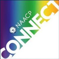 Small_connect_logo