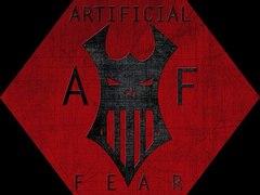 Artificial F