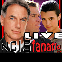 Ncisfanatic_live_200x200