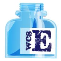Wcse_icon_large