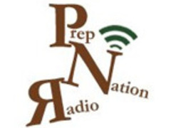 Prep Nation R