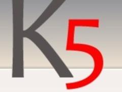 K5  L