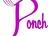 Ponchitta L