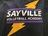 Sayville V